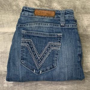 Vigoss Collection • Size: 9/10 • Women's • Skinny